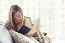 Neue Bücher / Buchtipps