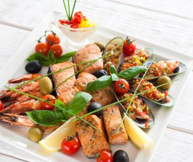 Ernährung und Küche / Rezepte