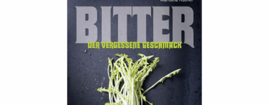 Buch Bitter