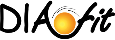 Diafit Logo