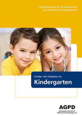 Kindergartenbroschuere 07 2010 1