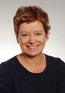 Leimgruber Christine