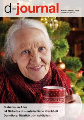 Titel Nr. 237 Alte Frau trinkt Tee
