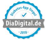 Pruefsiegel DiaDigital