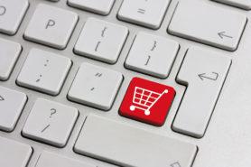 Eine neue Shop-Lösung für unsere Mitglieder
